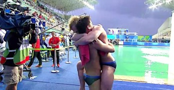 chris mears jack laugher