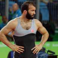 Rio 2016, Men's Freestyle Wrestling Medal Round: MORE EXCLUSIVE PHOTOS