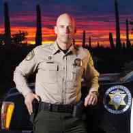 Log Cabin Republicans Cry Foul Over Ad Attacking Gay Congressional Candiate Paul Babeu – VIDEOS
