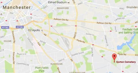 gorton-cemetery-manchester-england