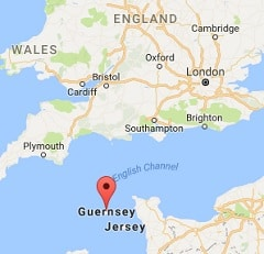Gay dating guernsey