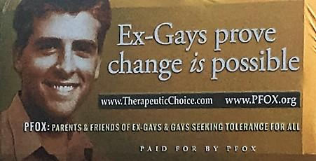 gay clubs baths irvine ca