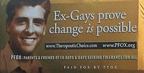 pfox-ex-gay-banner