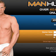 Why You Shouldn't Create a Fake Profile on a Gay Hookup App to Get Back at Your Ex