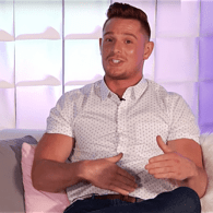 Brent Corrigan Talks to Davey Wavey: Gay Adult Film 'Is a Way of Life' – WATCH