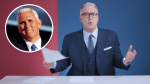 keith olbermann deplorables