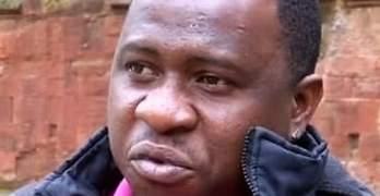Cameroon gay