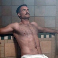 Murray Bartlett