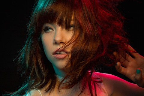 Who is carly rae jepsen currently hookup