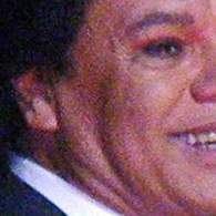 Juan Gabriel was a Gay Hero to Me and My Brother, Without Ever Being Out
