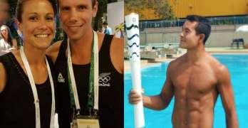 gay olympics