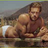 trevor-donovan-shirtless-poolside-photo-shoot-04