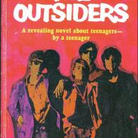S.E. Hinton Got Into a Twitter War with Fans Who Think Her Characters in 'The Outsiders' Are Gay