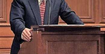 mormon homosexual agenda