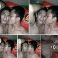 Indonesian Police Arrest Two Gay Men For Affectionate Facebook Photos