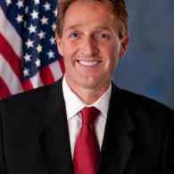 jeff_flake_official_portrait_112th_congress_2