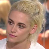 Kristen Stewart Is 'Not Ashamed' Of Her Relationship With Alicia Cargile: VIDEO