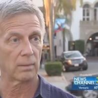 Santa Barbara DA Files Hate Crime Charges Following Assault On Gay Man