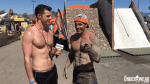 boxers briefs tough mudder