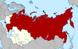 soviet_union_-_russian_sfsr_1936