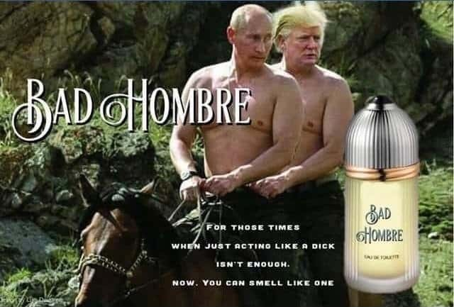 badhombre?resize=640%2C433 bad hombre cologne for those times when just acting like a dick isn