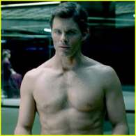 james-marsden-goes-shirtless-in-westworld-sneak-peek