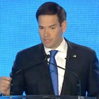 Marco Rubio: 'This Election is Not Being Rigged…and (Trump) Should Stop Saying That' – WATCH