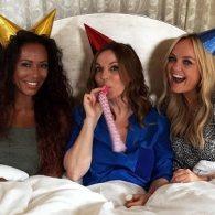 NEW MUSIC: Jesu/Sun Kil Moon, Emmy the Great, Laura Marling, Spice Girls (Sort Of)