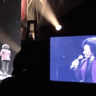 Wanda Sykes Booed After Calling Trump Racist, Sexist, Homophobic: 'F**k All Y'all!' – WATCH