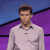 Log Cabin Republicans Was a Question on 'Jeopardy!', and It Left One Contestant Baffled – WATCH