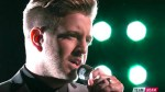 Billy Gilman Adele