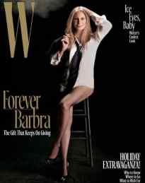 babswmagazine2016-500x632