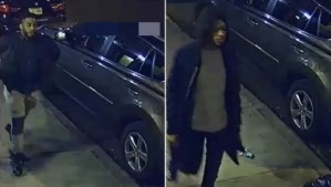 bias assault suspects manhattan
