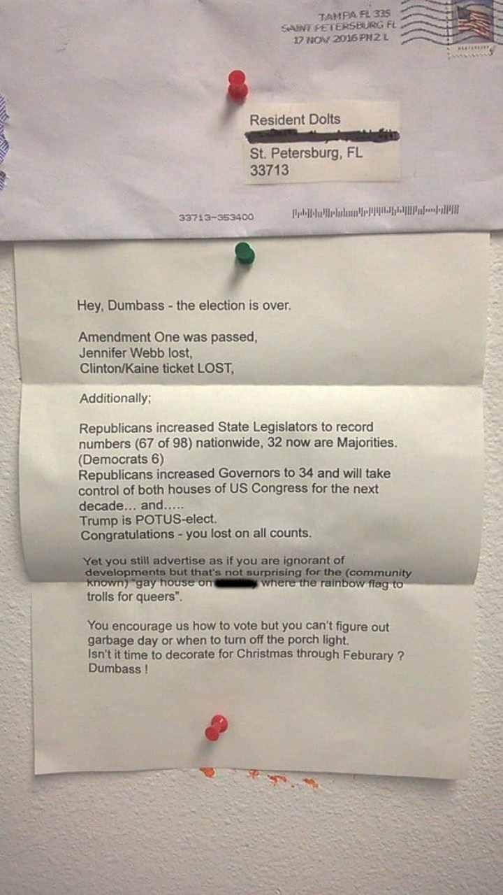 gascot_letter trump supporter