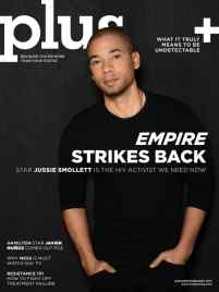 jussie-smollett-plus-cover-11152016-1479255596-640x853