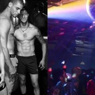 Portland, Maine's Largest Gay Nightclub, Styxx, to Close After 35 Years