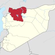 aleppo_in_syria_2016