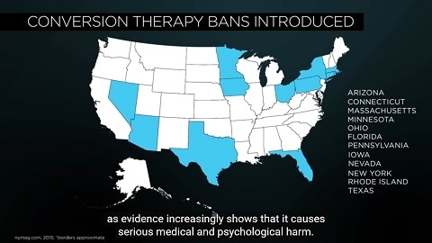 seeker-conversion-therapy-report