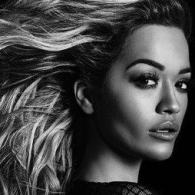 Rita Ora hosts new 'Top Model' and more TV this week