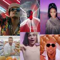 Hear Every Pop Hit of 2016 in One Mega Mash-Up: WATCH