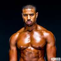 Michael B. Jordan Responds to 'BS' Instagram Comments Suggesting He's Gay