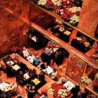 trump-tower-grill-restaurant-new-york-city