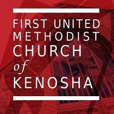 First United Methodist Church in Kenosha