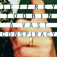a_vast_conspiracy_cover