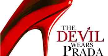 devil wears prada broadway