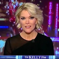 Megyn Kelly Says Good-bye to FOX News Viewers: 'I Hope Our Human Connection Continues' – WATCH
