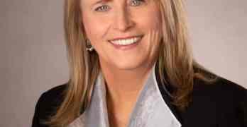 JAnne Myrdal North Dakota