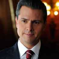 Mexican President Enrique Peña Nieto Cancels Meeting with Donald Trump