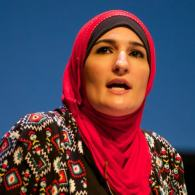What's Next for the Women's March? Organizer Linda Sarsour Explains