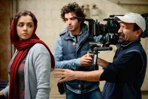Asghar-Farhadi-directs-Taraneh-Alidusti-in-The-Salesman
